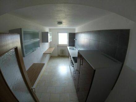 2.5 Zimmer Wohnung