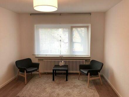 Einzelraum 16qm Lindenthal