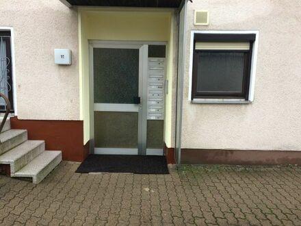 Neue renoviert eigentumswohnung in Kurort Bad Sachsa