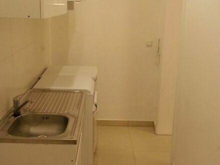 +++ Vermietung: 1-Zi. Apartment mit eigener Küche und Bad vom Privat +++