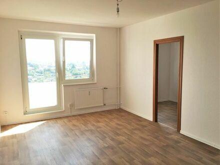 Neues Jahr - neue Wohnung ! Frischer Start in Havelberg