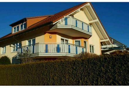KAPITALANLAGE/ Mehrfamilienhaus/ Einfamilienhaus mit ELW Top Zustand