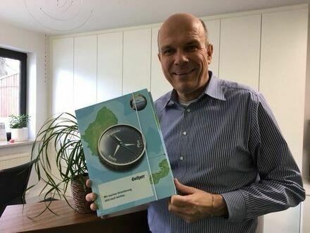 Produkt des Monats im April 2019: Gothaer Waldversicherungen