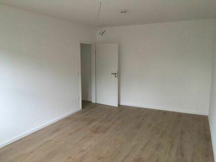 Renovierte 2ZKB-Wohnung mit großer Wohnküche in Speyer