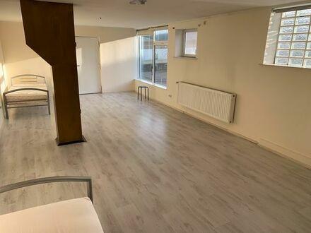 Büro Hobby Übungsraum 120 qm, 3 Zimmer, WC Dusche, Aldingen Gewerbegebiet