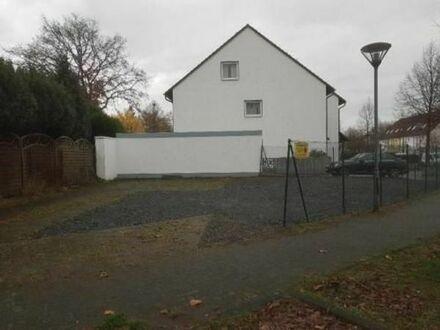 Schnell zugreifen - Stellplätze zu vermieten! in 53840 Troisdorf