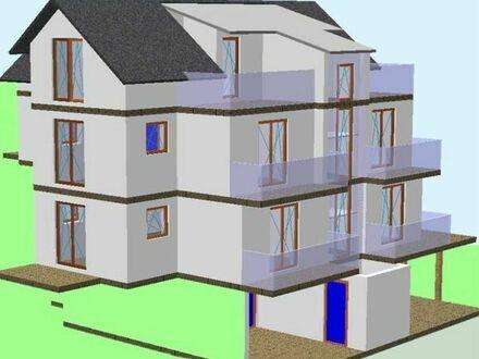 Neu Bau Fußbodenheizung + Aufzug + Parkplatz + Balkon 3 Zimmer ab 15.08 verfügbar.