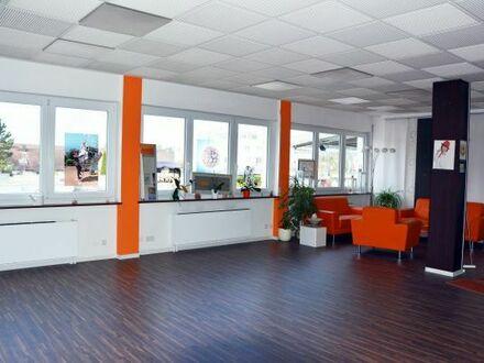 Raum für Kurse, Meetings, Workshops, Seminar, Vorträge usw. zu vermieten