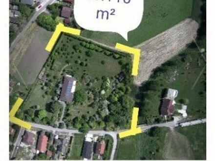 Anwesen mit Villa, 45 Km westlich von Budapest / Ungarn, netzunabhangig, Selbstversorger, Ökohaus