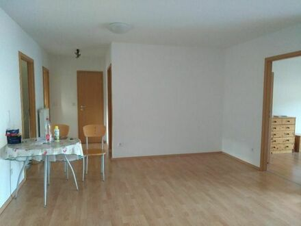 Teilmöblierte 3-Zimmer Wohnung EBK 85 m2, Heidelberg Rohrbach, von 07.2019 - 05. 2021 frei