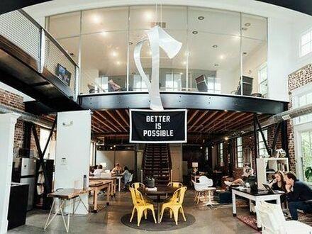 Vermiete großen Laden, Büro, Praxis, frisch renoviert