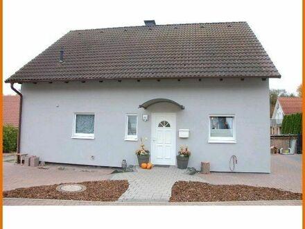 Einfamilienhaus in einer ruhigen gegend