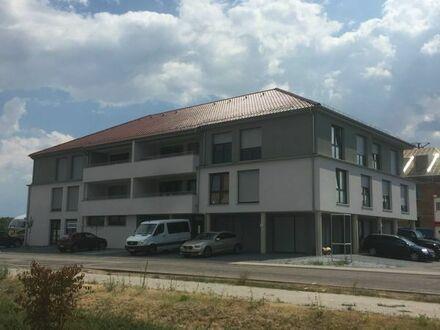 Bürofläche Gewerbefläche Neustadt an der Weinstraße, Lachen-Speyerdorf