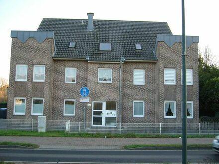 Moderne DG-Wohnung 70 qm in Hamminkeln-Mehrhoog