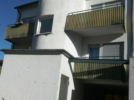 MA-Neckarau, Mehrfamilienhaus 7 Wohnungen, Lager 100 m2, 1 Büro