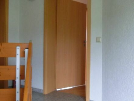 Sehr schöne, gepflegte Eigentumswohnung in Schwegenheim