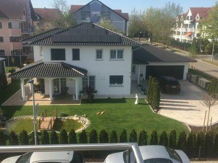 Exclusive Toskana Villa in Pocking Niederbayern - Bäderdreieck und Golfparadies