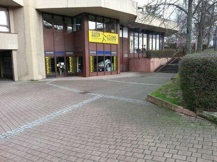 Gewerberaum mit Garage, sehr guter Lage / Pforzheim-Brötzingen zu verkaufen !