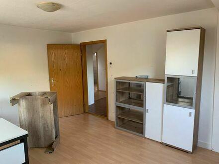 60 qm Wohnungen Oberndorf am Neckar