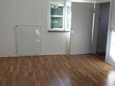 kleines Haus zu vermieten 91625 Schnelldorf