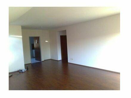 moderne und helle 3ZKB Wohnung in 55624 Rhaunen zu vermieten
