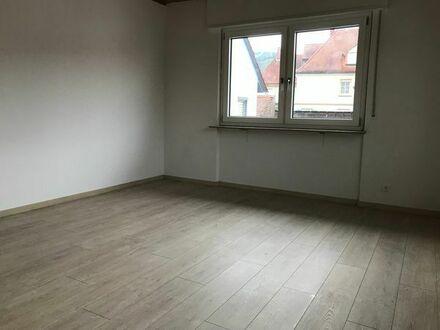 Helles, provisionsfreies WG-Zimmer in Nußloch