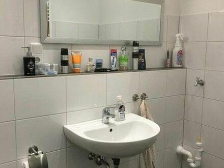 Schönes, helles, ruhiges 2 Zimmer Apartment Wohnung in 59759 Arnsberg / Hüsten!