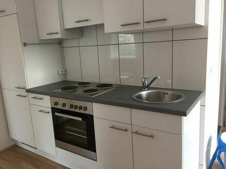 2-Zimmer plus Küche u. Bad-Studenten WG mit 50 m2 im Herzen von Landau,