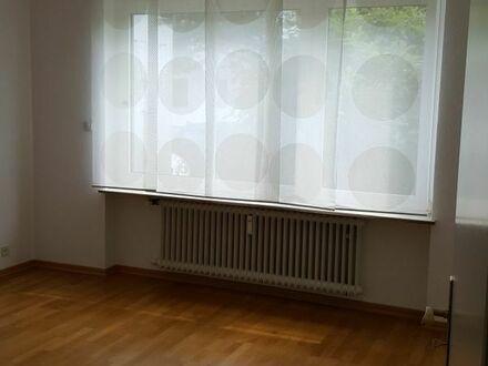 Untermieterin für ein 14 m2 großes Zimmer in Bad Godesberg gesucht