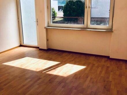 Schöne 1,5 Zimmerwohnung in Lemberg/Pfalz, zu vermieten