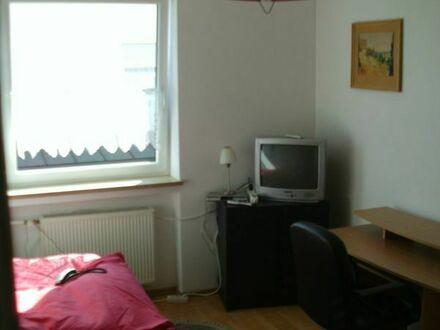 Zimmer (möbliert) in WG in Donauwörth zu vermieten, incl.Internet