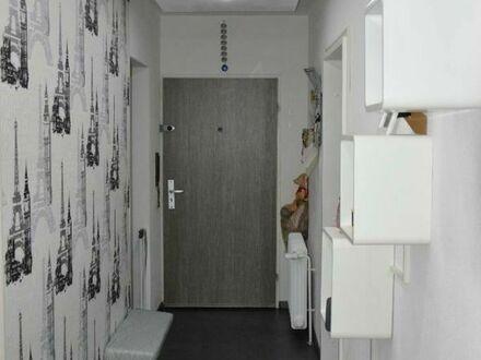 In Neckartenzlingen wird eine 3 Zimmerwohnung verkauft!!!