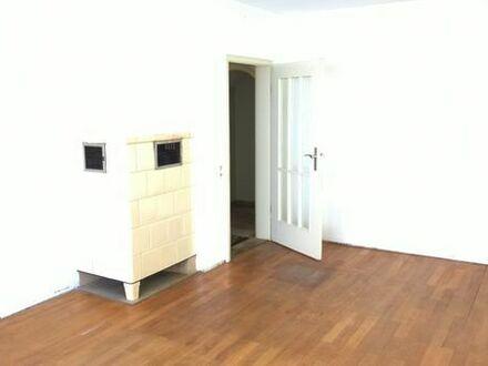 3-Zimmer-Wohnung in Bad Urach zentral Nähe Marktplatz (Maisonette)