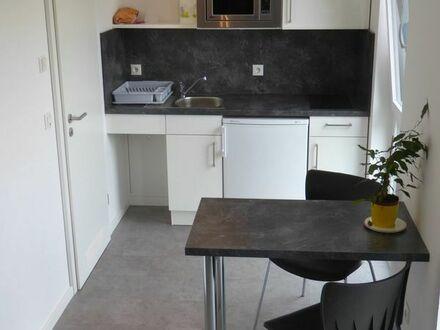 Apartment neu möbliert Wohnen auf Zeit