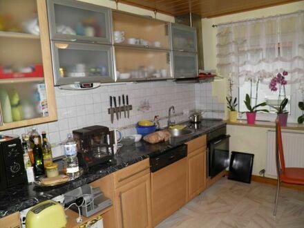 6 Z.Wohnung 145qm in Hirschaid. Provisionfrei T;09543/2113119