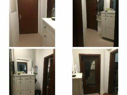 Nachmieter für 2-Zimmer Wohnung in Nürnberg Gibitzenhof gesucht