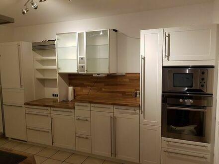 4,5 Zimmer Wohnung in Brigachtal zu vermieten