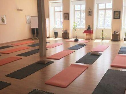 Schöner großer Raum Stunden-/Tageweise zu mieten für Seminare/Workshops/Kurse