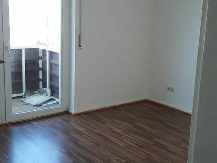 1 ZKB, Balkon, 29 m2, 4. OG, Aufzug, nähe ECE Center
