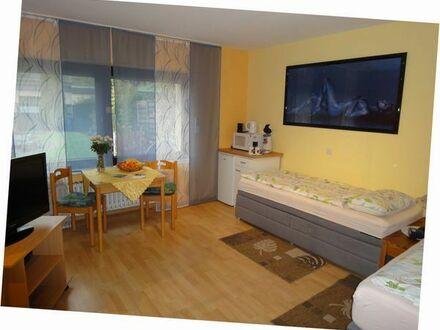 Gästezimmer / Monteurzimmer in 40880 Ratingen/ Düsseldorf Nord