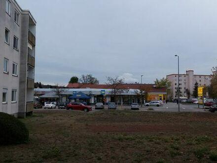 Wohnung Tauschen In Germersheim