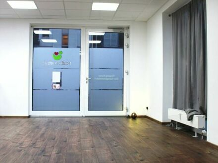 Raum Kursraum Kursräume Übungsraum Studio Bonn