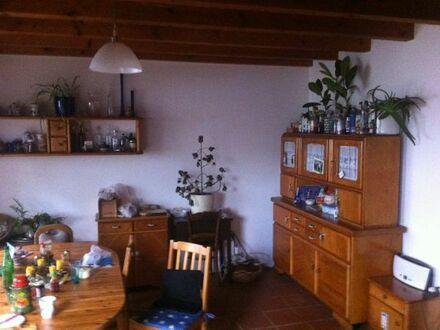 Zimmer in WG Haus in Walldorf ( Heidelberg ) ab Anfang Juni frei