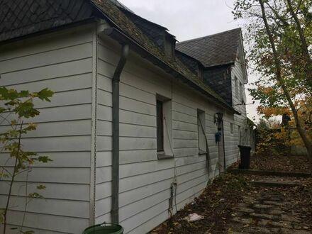 Einmalige Gelegenheit! Ehemaliges Landhotel/Gasthof in Helmbrechts-Lehsten
