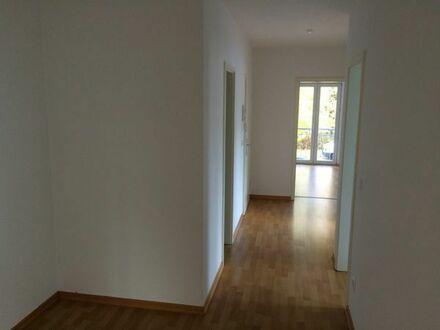 Nachmieter für 3-Zimmer-Wohnung in Mahlow