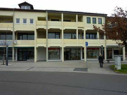 Büro Praxis Gewerbefläche 78647 Trossingen Stadtmitte