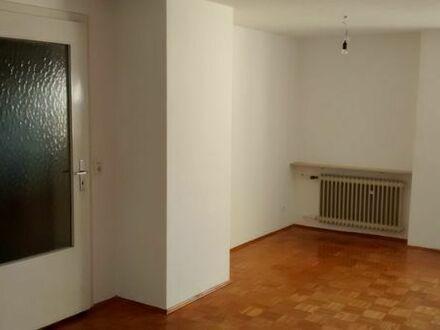 Großes Zimmer in WG in Bubenreuth