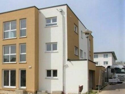 Top Moderen 2-Zimmerwohnung in perfekter Lage mit Balkon und TG-Platz zu verkaufen - von PRIVAT