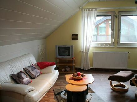Möbliertes Zimmer Nähe Germersheim/ Wörth/ Rülzheim