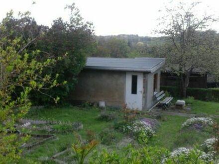 Garten zur Pacht in Lichtenstein
